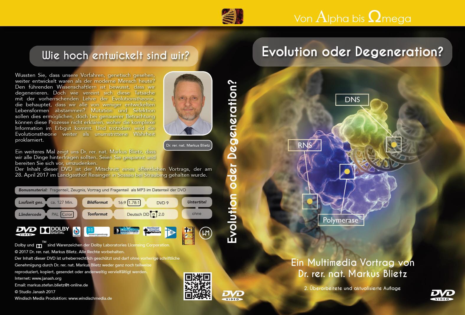 Evolution oder Degeneration - ver 2.jpg