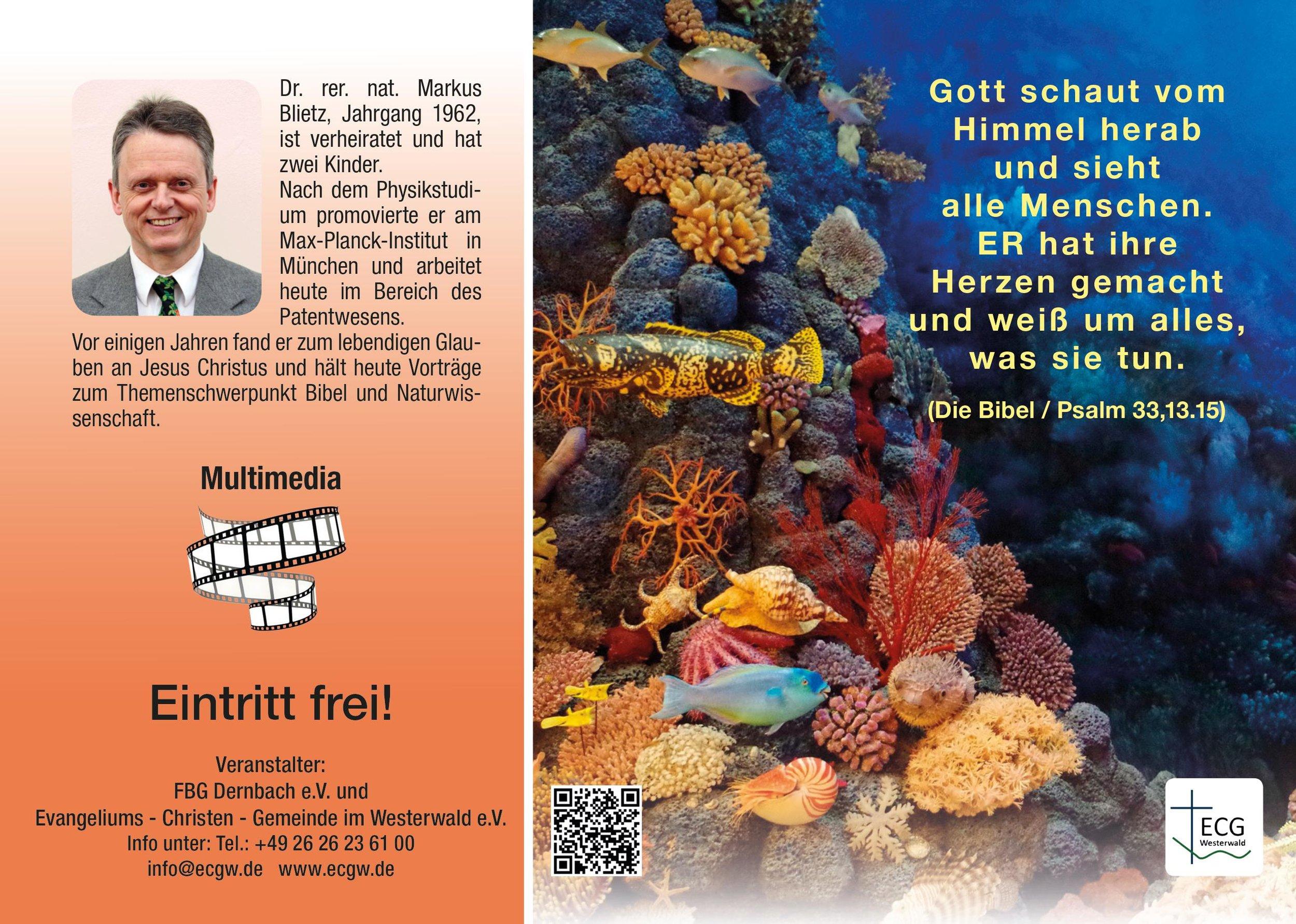 Vorträge Mündersbach August 2018 - 2.jpg