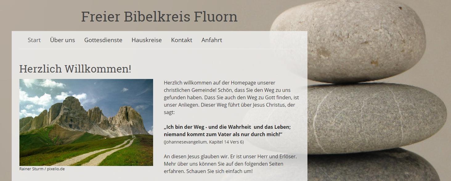 Freier Bibelkreis Fluorn.jpg