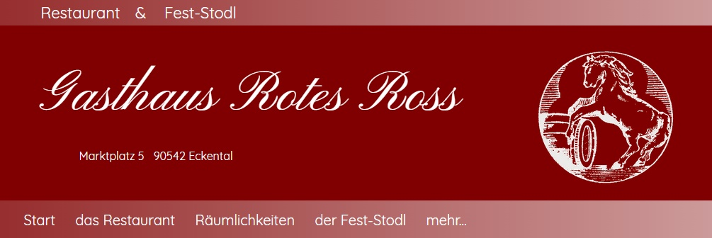 Gasthaus Rotes Ross.jpg