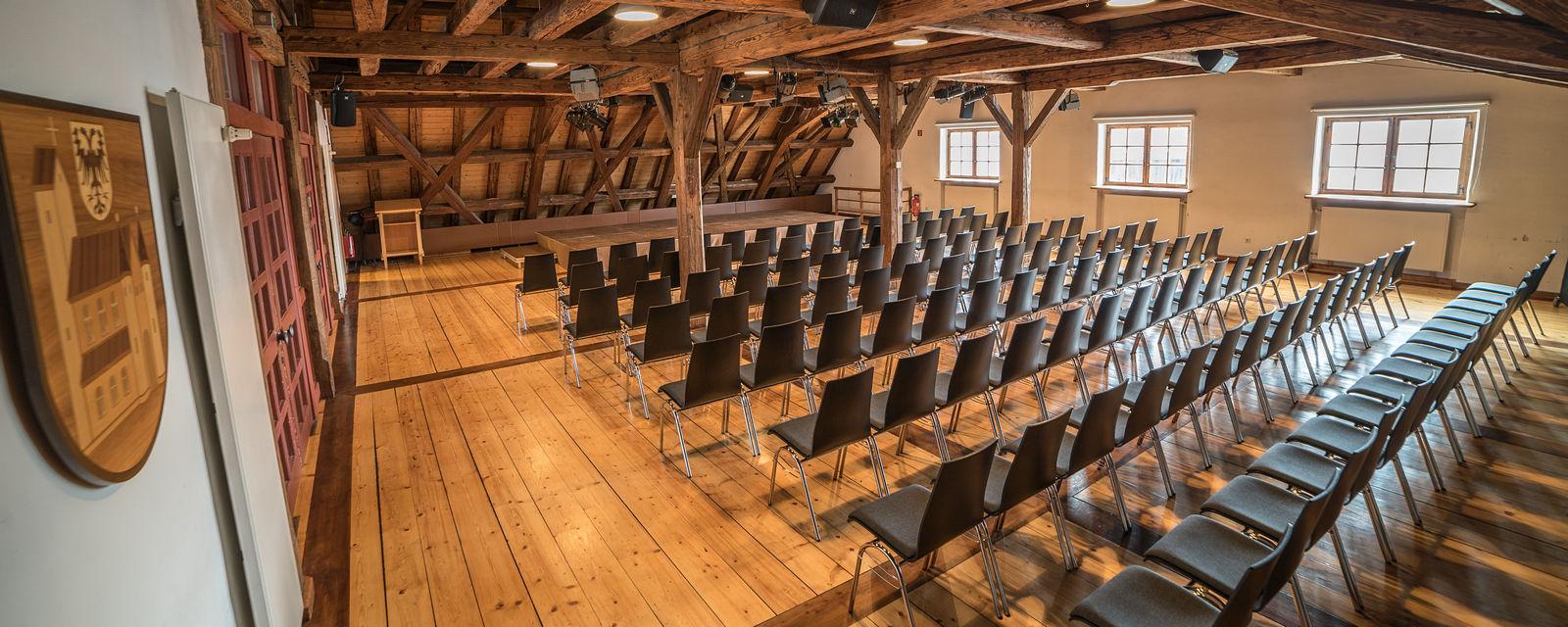 Leutkirch Bocksaal.jpg