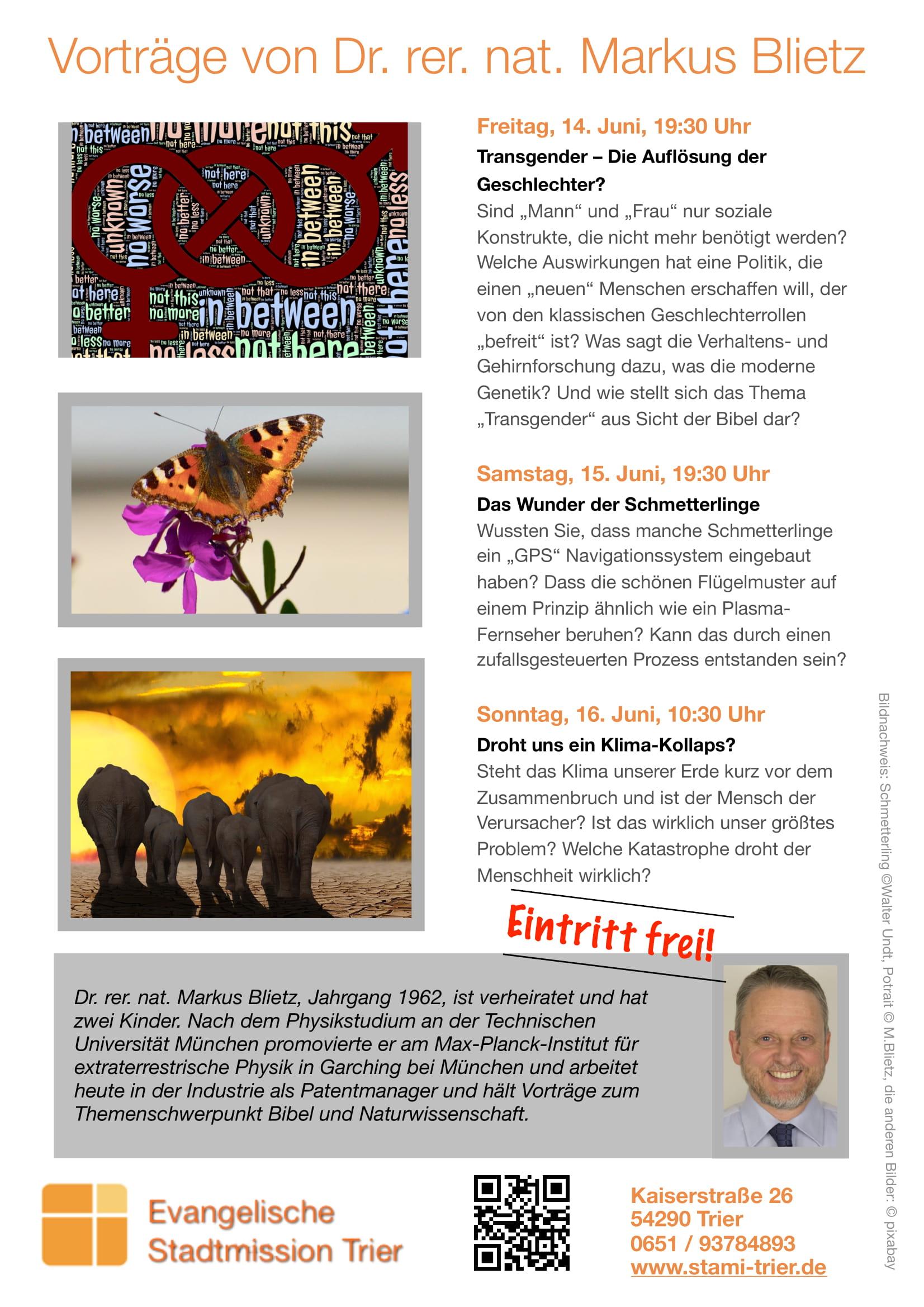 Plakat Trier.jpg