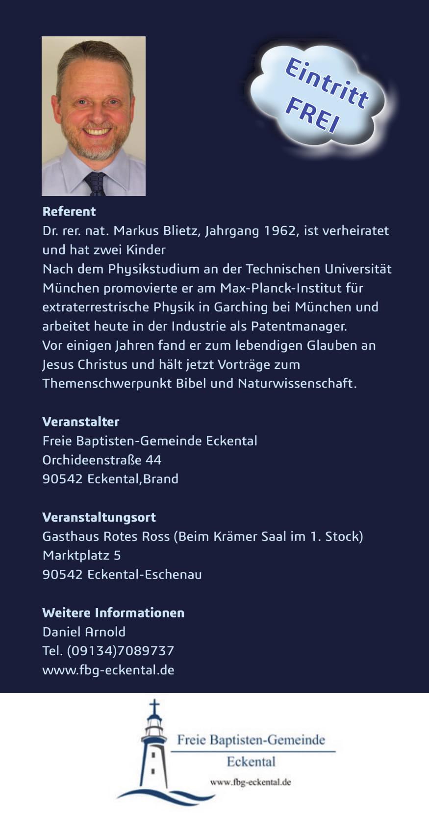 Flyer_Eckental_2.jpg