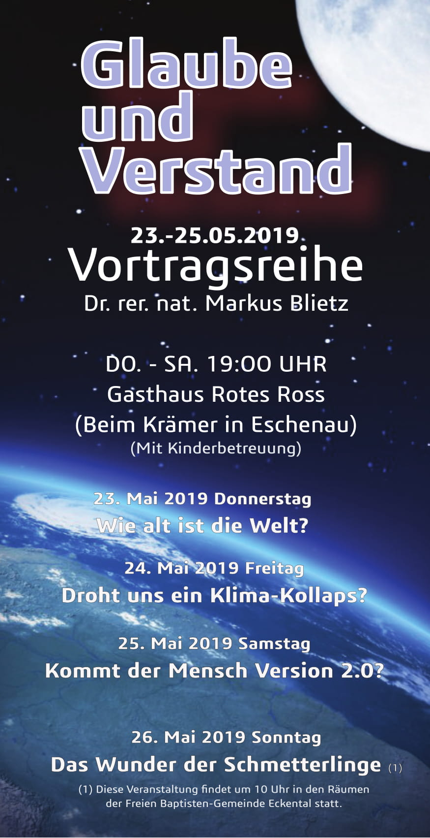 Flyer_Eckental_1.jpg