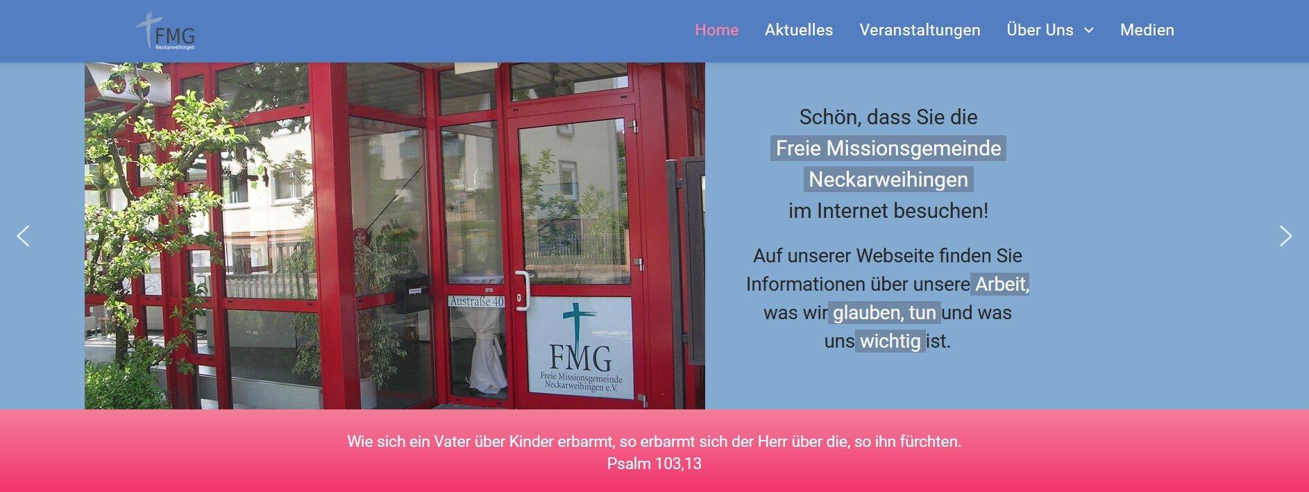 Freie Missionsgemeinde Neckarweihingen.jpg