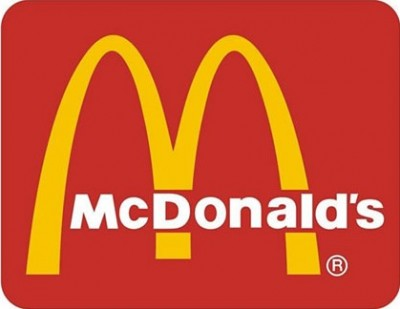 9-MacDonald-will-start-business-successively-400x309.jpg