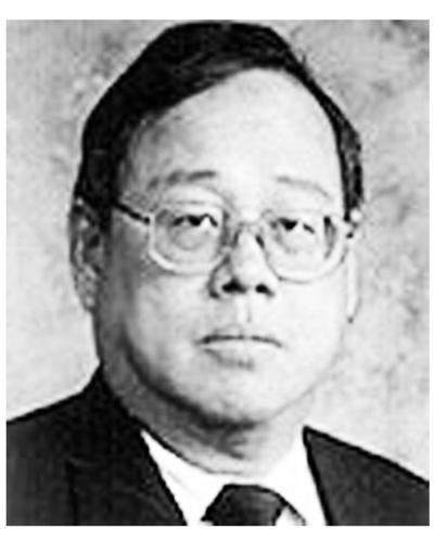 LIM KHENG CHYE  Principal  Dip.Arch  SIA