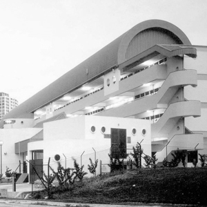 INSTITUTE OF TECHNICAL EDUCATION (AMK), SINGAPORE