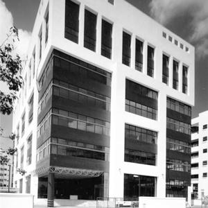 JOO SENG INDUSTRIAL BUILDING, SINGAPORE