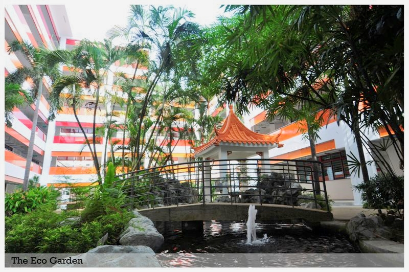 KHS_The Eco Garden.jpg