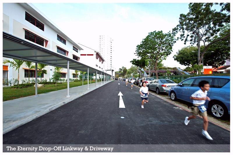 KHS_Linkway & Driveway.jpg