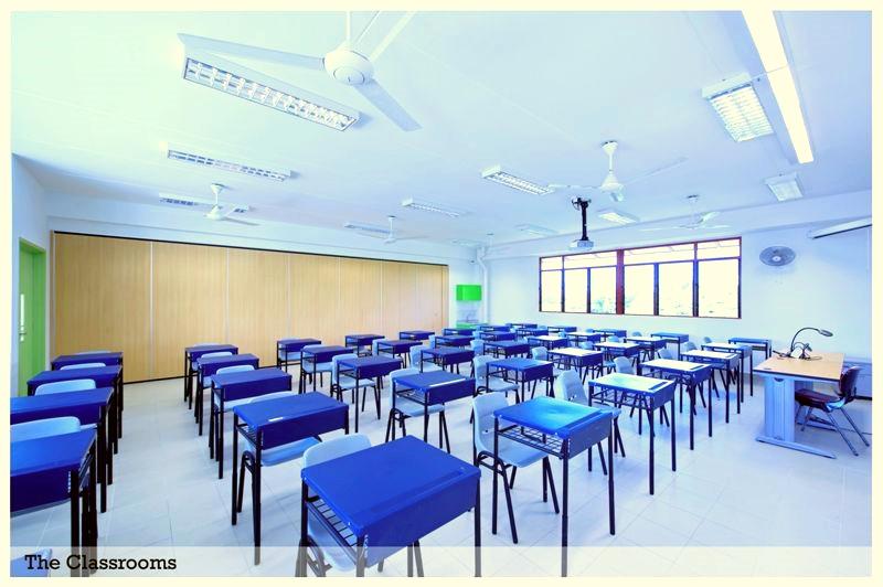 KHS_The Classrooms.jpg