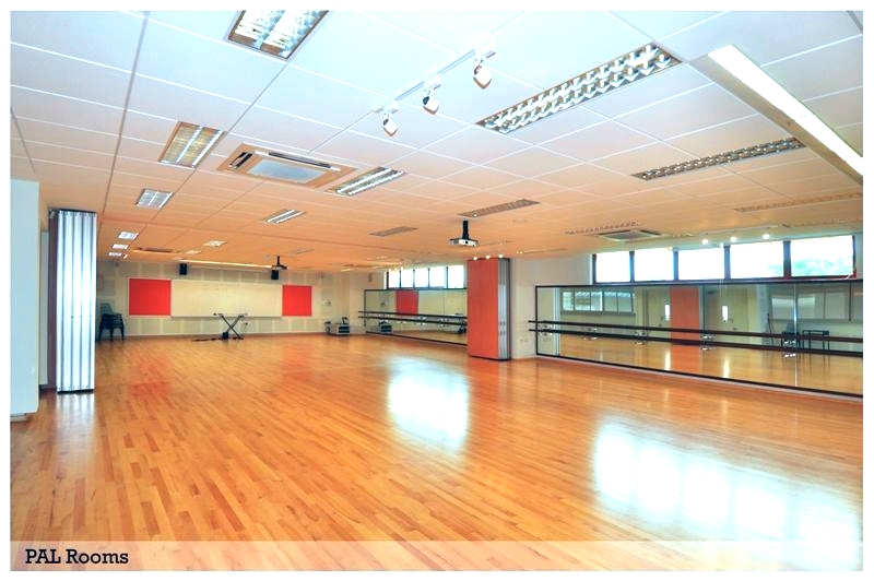 KHS_PAL Rooms.jpg