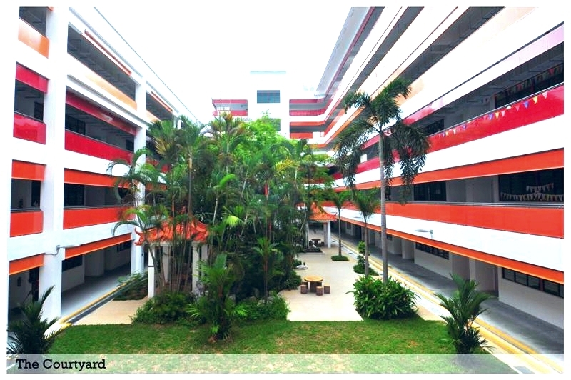 KHS_The Courtyard.jpg