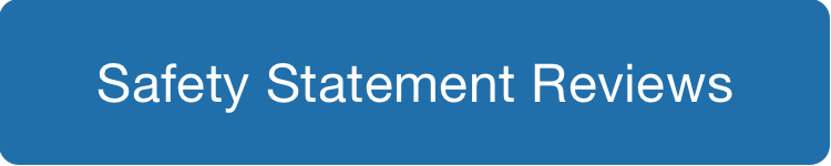 Safety Statement Reviews