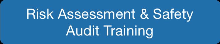 Risk Assessment & Safety Audit Training