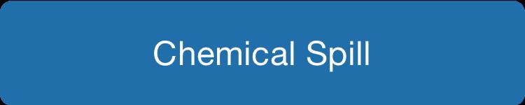 Chemical Spill