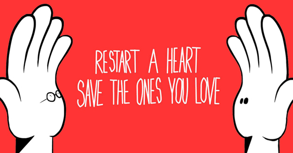 Irish Heart Foundation Cardiomyopathy Information Day