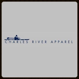 charles river.jpg