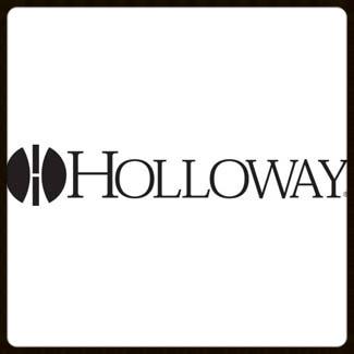 holloway.jpg
