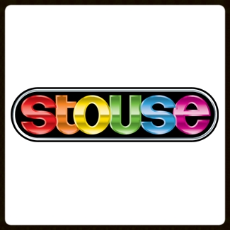 stouse-logo.jpg