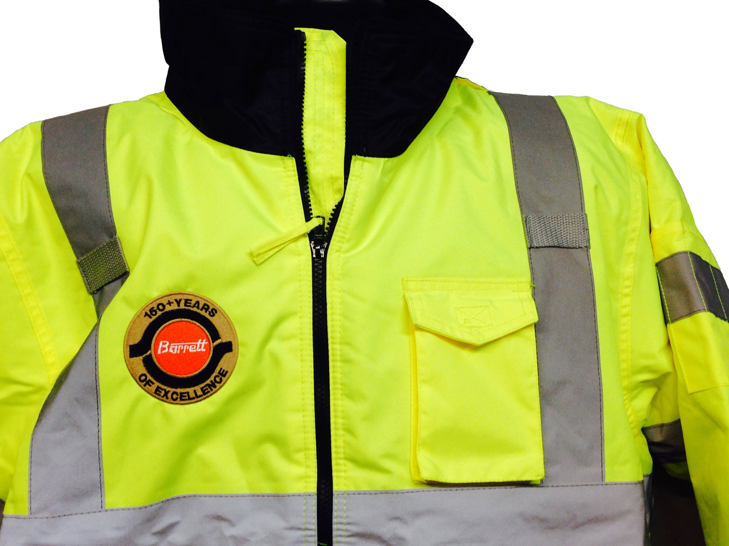 safety-jackets-embroidered.jpg