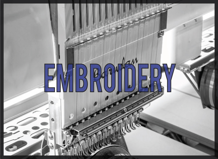 embroidery-titlecard.jpg