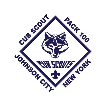 jc-cub-scouts-thumb.jpg