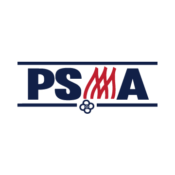 psma-thumb.jpg
