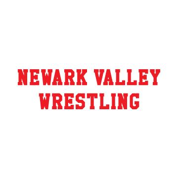 nv-wrestling-thumb.jpg