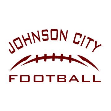 jc-football-thumb.jpg