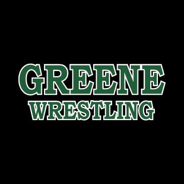 greene-wrestling-thumb.jpg