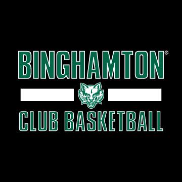 binghamton-club-basketball-thumb.jpg