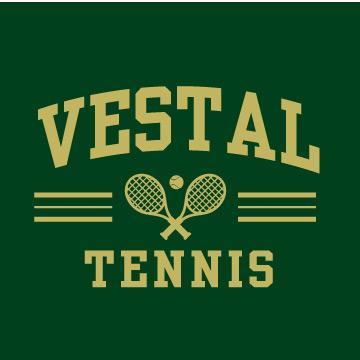 vestal-tennis-thumb.jpg