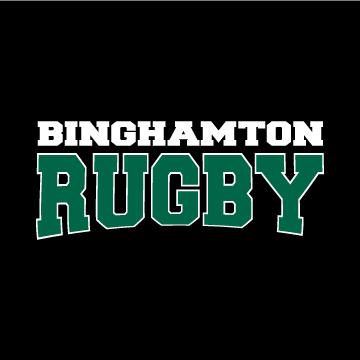 binghamton-rugby-thumb.jpg