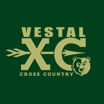 vestal-xc-thumb.jpg