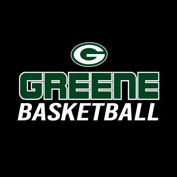 greene-basketball-thumb.jpg