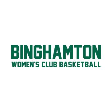 binghamton-womens-club-basketball-thumb.jpg