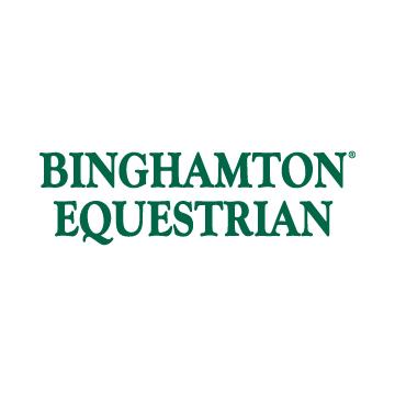 bu-equestrian-thumb.jpg