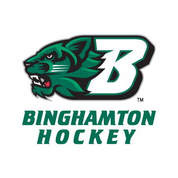 bu-ice-hockey-thumb.jpg