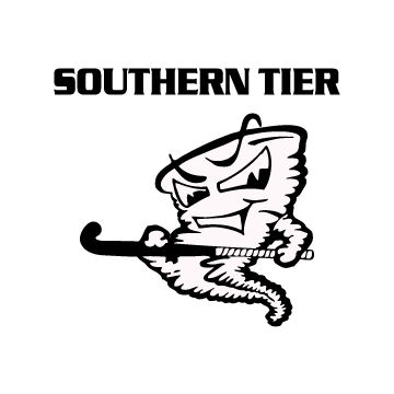 southern-tier-storm-thumb.jpg