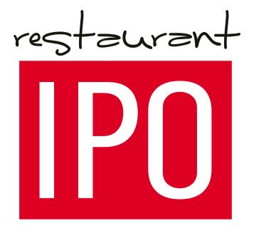 IPO logo.png