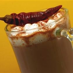 mexican_hot_chocolate