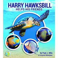 Harry_Hawksbill.jpg