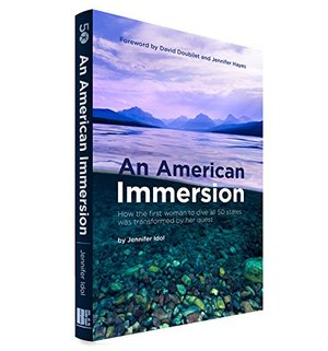American_Immersion.jpg