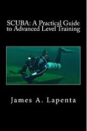 A_Practical_Guide_to_Advanced_Training.jpg