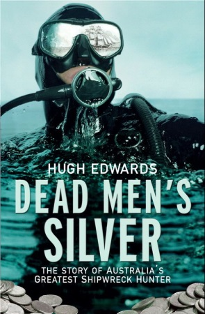 dead mens silver.jpg
