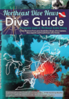 northeast dive guide.png