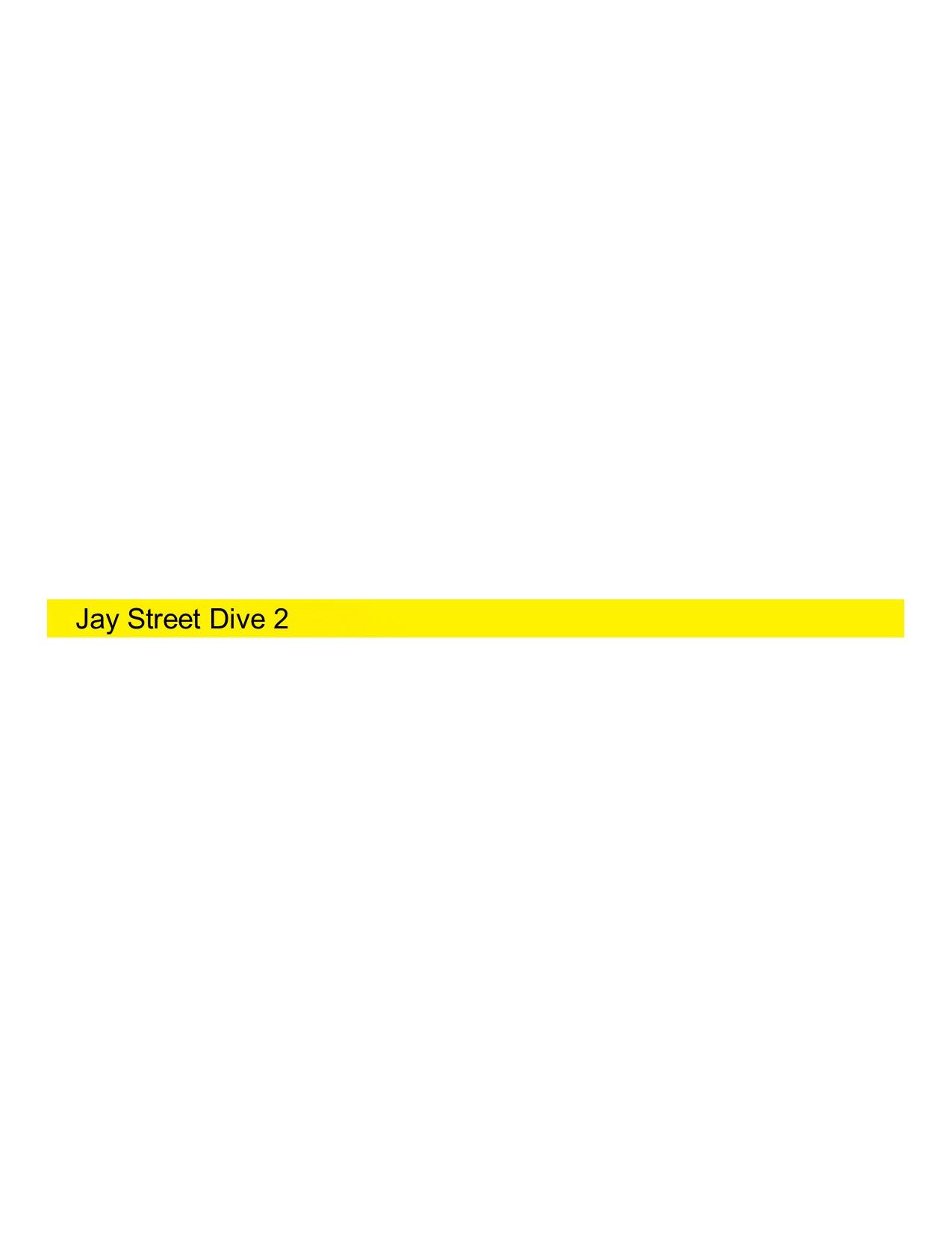 Jay_Street_2.jpg