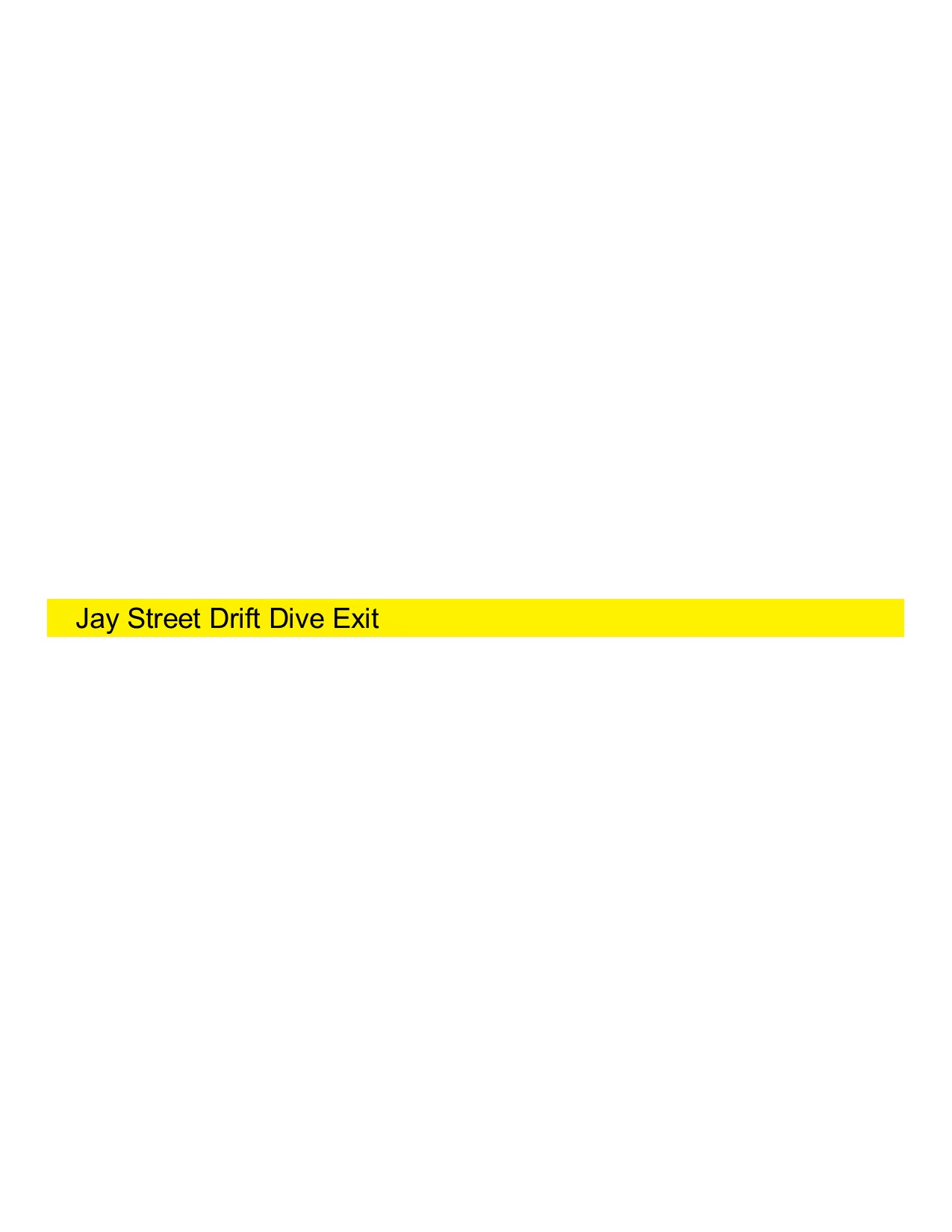 Jay_Street_Drift_Exit.jpg